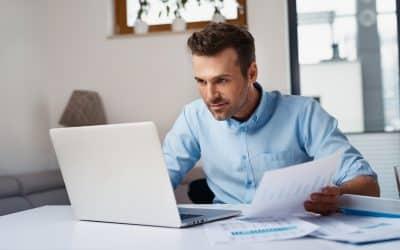 L'importance de la révision des comptes