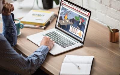 Nouvelle méthode en ligne ComptaLearn