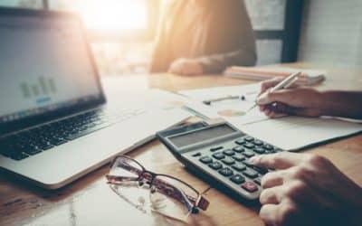 Assurances sociales : ce qui change en 2019